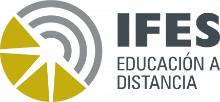 Campus Virtual IFES Educación a Distancia